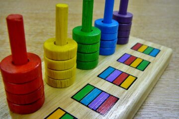 colours, game, play